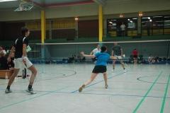 turnier 2009_04