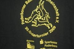 turnier 2009_tshirt