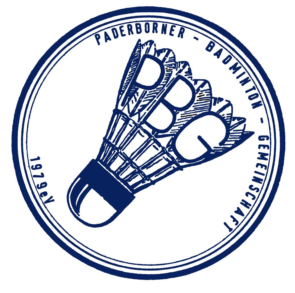 pbg_logo_blau_1024_1018